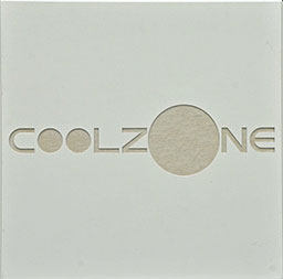 coolzone logo